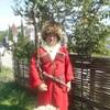 Юрий, 48, г.Северск