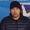 Жасур, 31, г.Ташкент