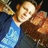 Ларго Винчь, 25, г.Прущ-Гданьский