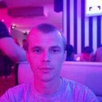 Богдан, 28 лет, Дева, Киев