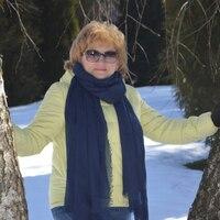 Надя, 58 лет, Близнецы, Кашира