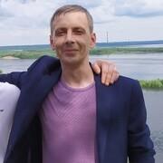 Алексей 38 лет (Дева) Печора