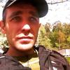 Евгений, 31, г.Зеленогорск