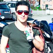 знакомства для телефона армения ереван