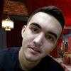 Maksim, 22, Mozdok