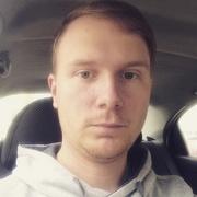 Ivan, 26, г.Златоуст