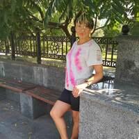 Анна, 45 лет, Водолей, Киев