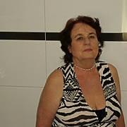 Maria 59 Кассель