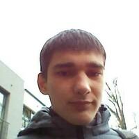 Богдан, 24 роки, Діва, Рогатин