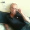 адам, 41, г.Махачкала