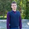 Petro, 26, Zolochiv