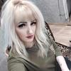 Ирина, 34, г.Черногорск