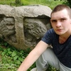 Сергей, 26, г.Красноярск
