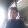 Айдос, 27, г.Шымкент