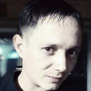 Anatoliy, 34, г.Сыктывкар