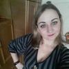 Алекса, 36, г.Брянск