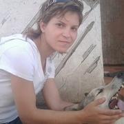 Екатерина, 30, г.Тольятти