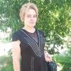 Марія, 51, г.Владимир-Волынский