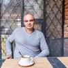 Алексей Козлов, 33, г.Казань