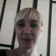 Натали, 31, г.Новоаннинский