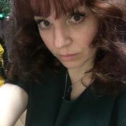 Наталья, 40, г.Сланцы