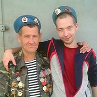 Денис, 33 года, Рак, Барнаул