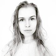 Симона, 28, г.Архангельск