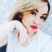 Елена, 31, г.Лосино-Петровский