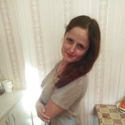 Оля Фостик, 21, г.Тернополь