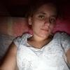 Соня, 16, г.Львов