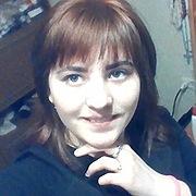 Полина, 22, г.Алапаевск