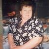 татьяна, 68, г.Дальнее Константиново