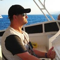 Евгений, 43 года, Рыбы, Астана
