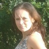 Людмила, 39, г.Шексна