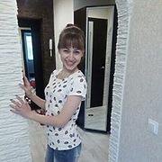 Екатерина, 28, г.Нерехта