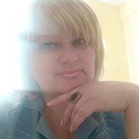 Марина, 42 года, Лев, Витебск
