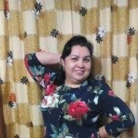 Роза, 48 лет, Овен, Чусовой