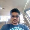 yashcool, 39, Chandigarh