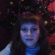 Алина 20 лет (Рыбы) на сайте знакомств Голованевска