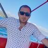 Narek, 31, г.Echmiadzin