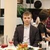 Дмитрий, 28, г.Лобня