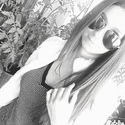 Анастасия, 22, г.Воркута
