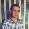 Александр, 31, г.Батайск