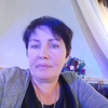 Евгения, 51, г.Анапа