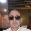 Александр, 49, г.Ростов-на-Дону