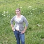 Ольга, 28, г.Котлас
