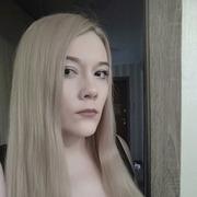 Ольга, 30, г.Новый Уренгой