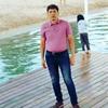 Руслан, 43, г.Каракол
