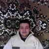 Сергей, 39, г.Белая Холуница