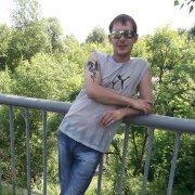 Олег 32 Шушенское